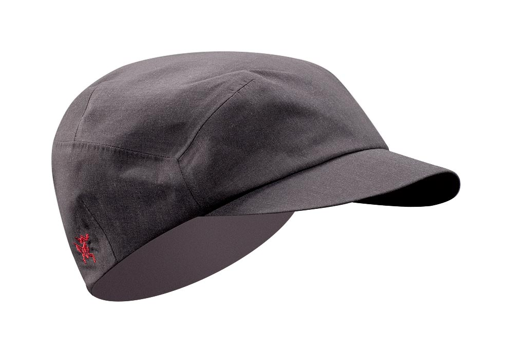 Arcteryx Carbon Copy Quanta Cap - New